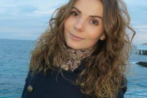 FSB Detains Journalist in Crimea