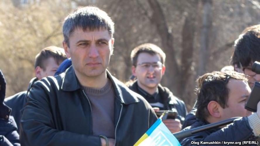 202 роки з дня народження великого генія українського народу - тараса шевченка