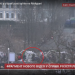 New video of shootings was presented at trial of the Euromaidan case