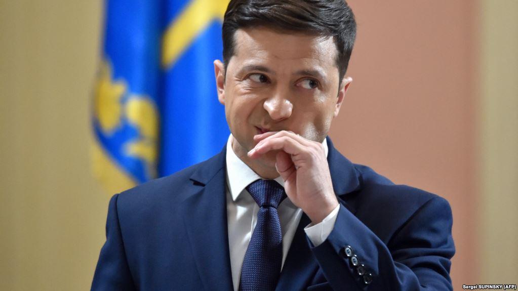 Суд Евросоюза отменил старые санкции против Януковича и его соратников, санкции 2019 года продолжают действовать - Цензор.НЕТ 5949