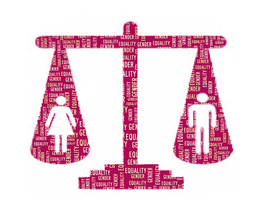 a review of relationship between patriarchy and gender in equality movements in the western world Women, human rights and development lution of the relationship between women fight for gender equality and the progressive devel.