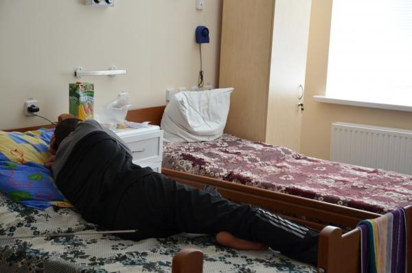 Краевой детский центр медицинской реабилитации официальный сайт