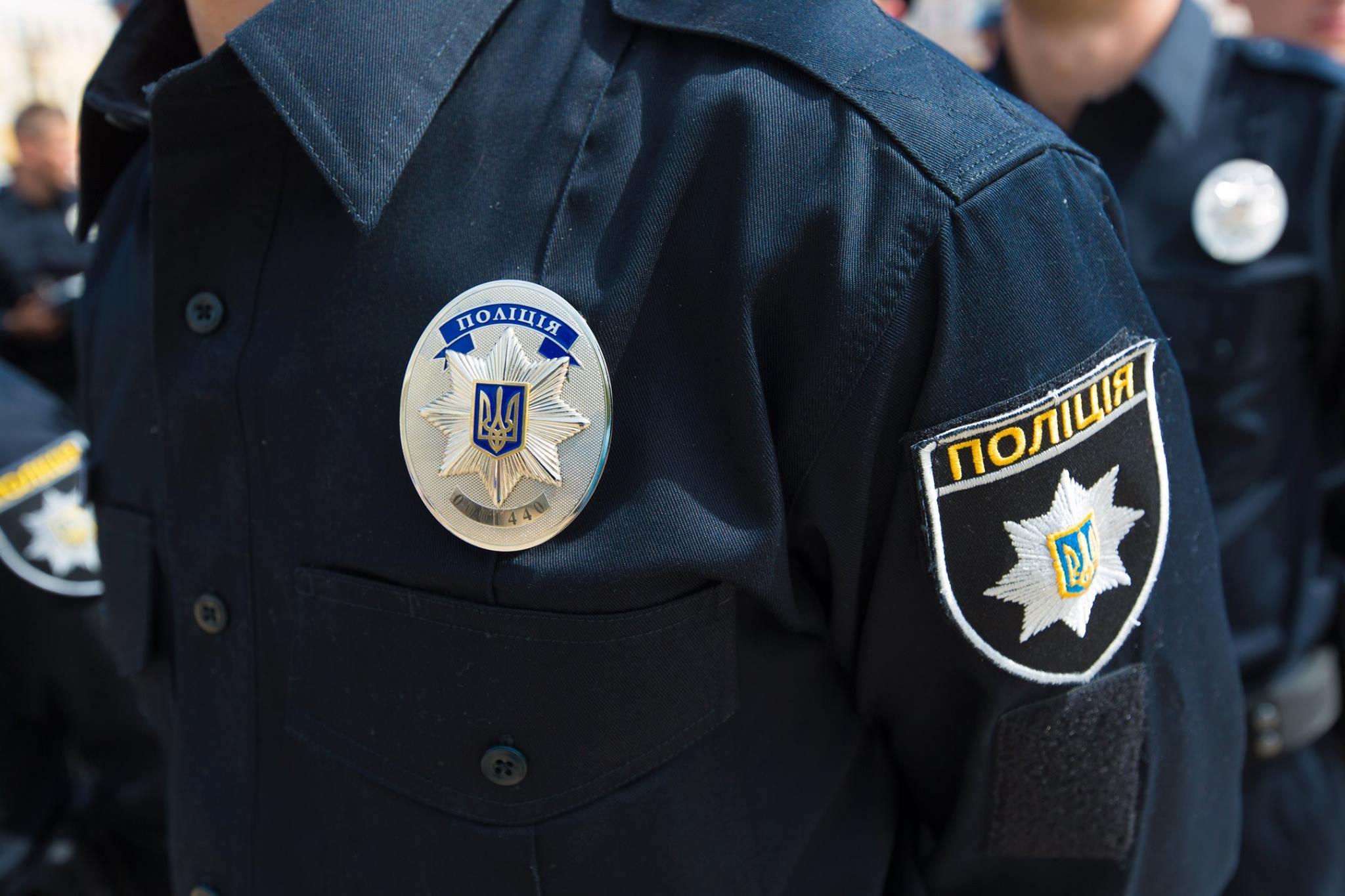 Каждый четвертый украинец толерует пытки в полиции – опрос | ZMINA