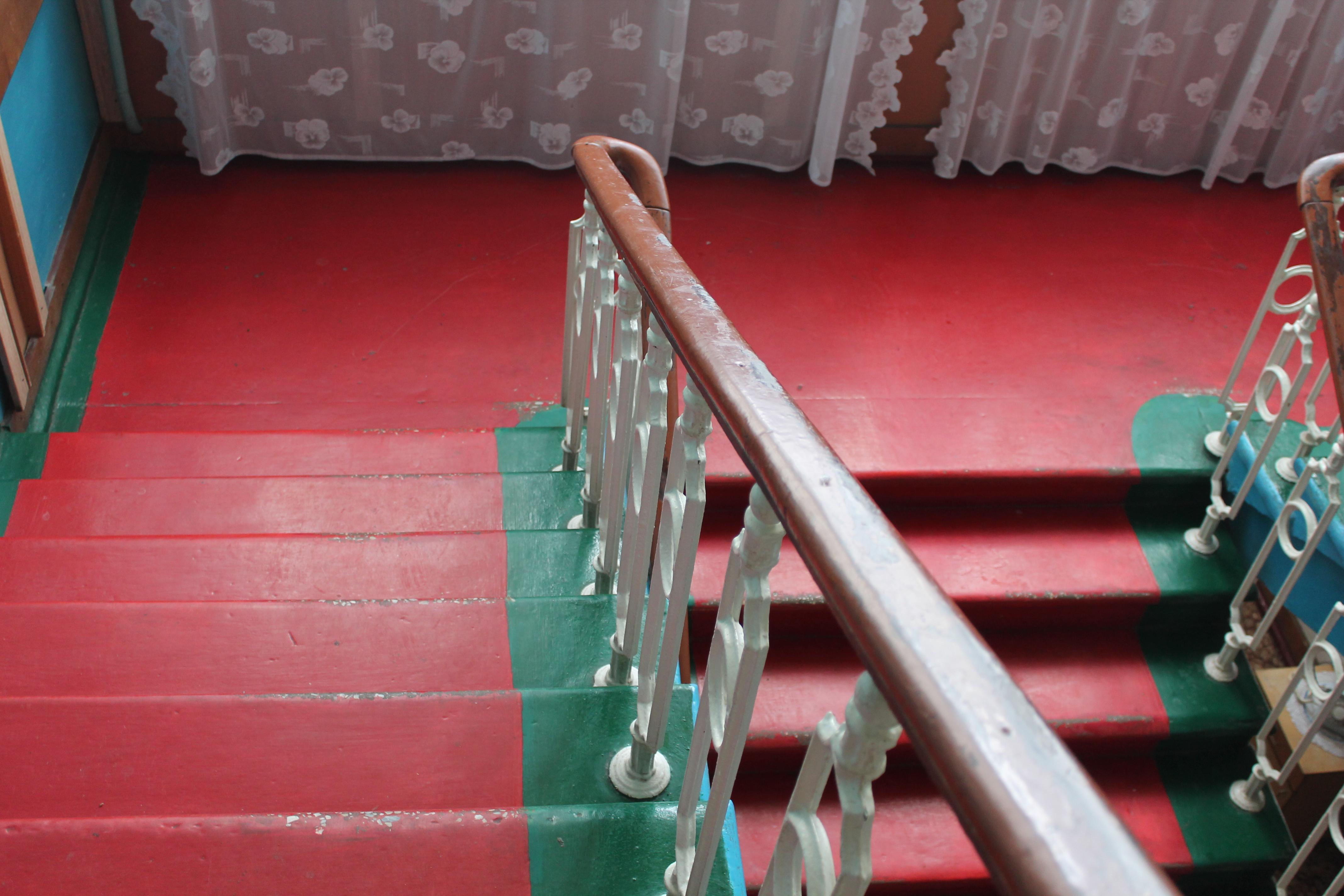 После ремонта дом престарелых дома престарелых оплата пенсия
