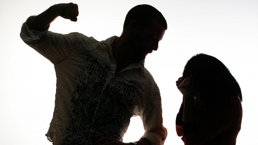 Резултат с изображение за домашнее насилие