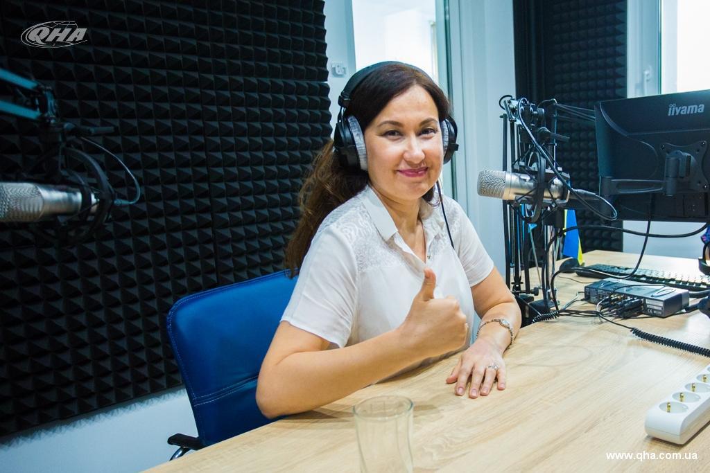 радио 103.5 харьков слушать онлайн