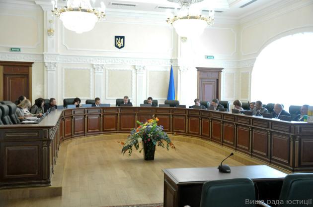 Арбитражным судом чувашской