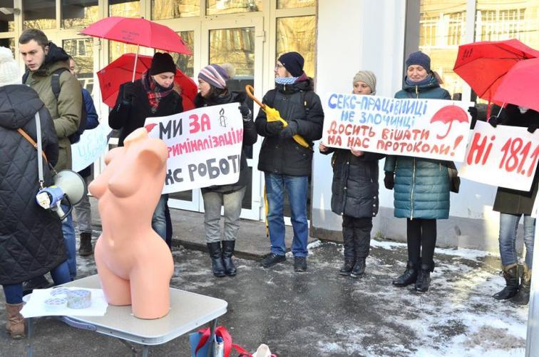 tochki-yaroslavskih-prostitutok